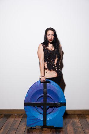 Angela Lese-33