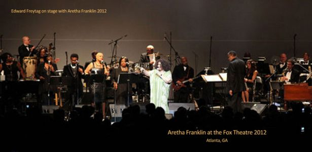 Aretha-Franklin-FOX-Theater-3-5-12-(25)