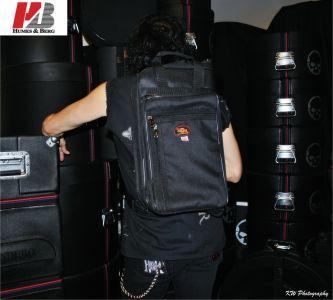 Galaxy Stick Bag 1