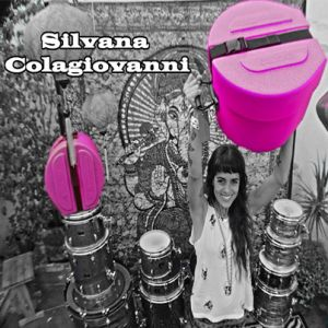 Fb Silvana