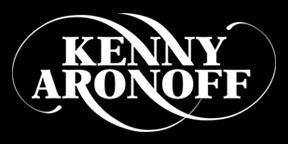 Kenny Aronoff 1
