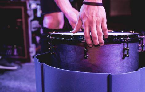 Drum Case Edit 1