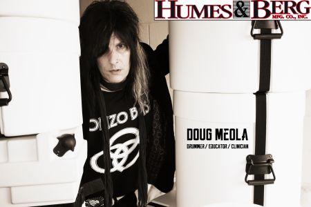 H&B Meola 1