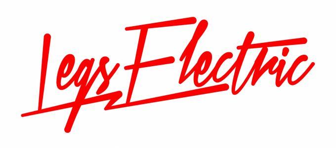 Legs Electric Logo (HI-RES)