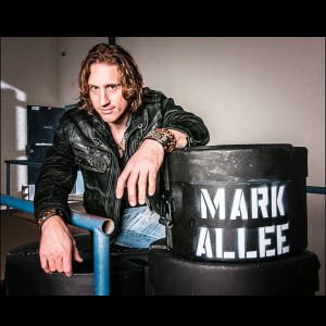 MARK-ALLEE