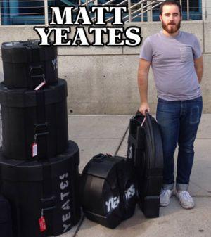 Matt Yeates Close Up11