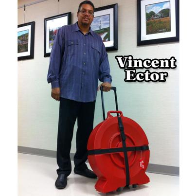 Vincent11
