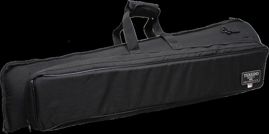 TUXEDO MUSICAL INSTRUMENT BAGS